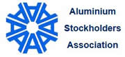 Aluminium Stockholders Association