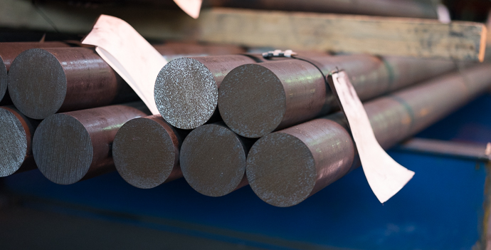 Stainless Steel suppliers in the UK consider the future of the UK steel industry