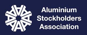 Aluminium Stockholders Association