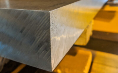 About Aluminium 7075t6 – Low low weight and high stress resistance