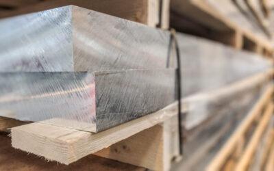 Metals go greener, factory explosions,  copper waste redesignation