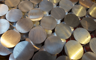 The latest metals news from your favourite aluminium stockists