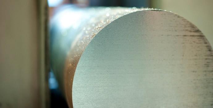 Featured metal – Aluminium news from around the world